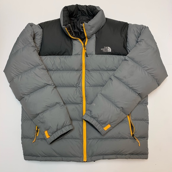 46e6aa9e9f The North Face Jackets   Coats